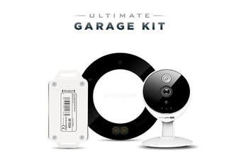iSmartgate Ultimate PRO Garage Kit