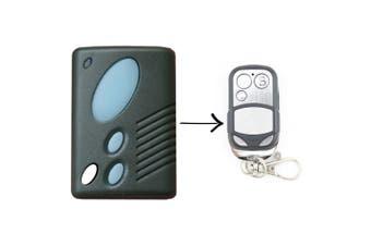 Gliderol Compatible Remote