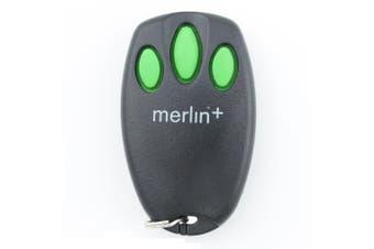 Merlin+ C945 Genuine Remote