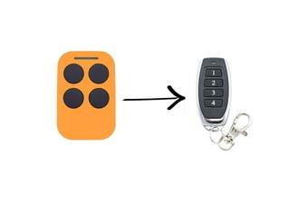 Code Ezy ATA PTX-5v1 Compatible Remote