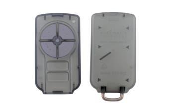 ATA PTX-5 v2 Genuine Remote Enclosure/Case