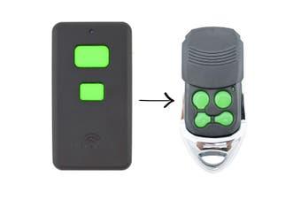 Liftaway LA232 Compatible Remote