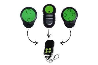 Merlin Compatible Remote