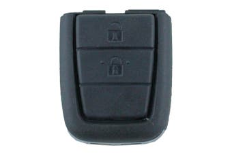 Holden VE SS SSV SV6 Commodore 2 Button Key Blank Shell/Case/Enclosure
