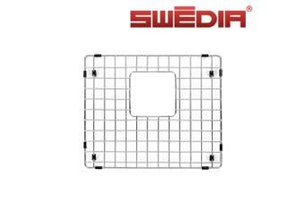 SWEDIA Dante / Dromma Sink Accessory - Bowl Protector