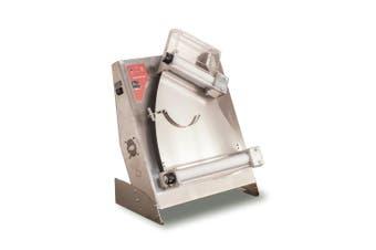 AG Commercial Italian Made Dough Roller  AG Equipment