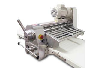 AG Commercial Benchtop Dough Sheeter  AG Equipment