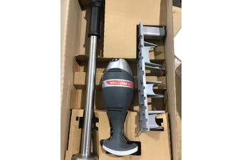 Dito Sama Stick Blender Shaft Length 65cm Capacity 290L