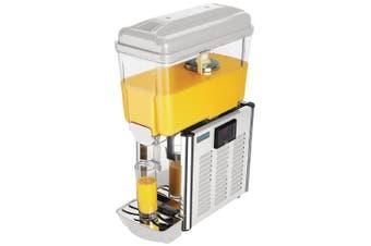 Polar G-Series Chilled Drinks Dispenser