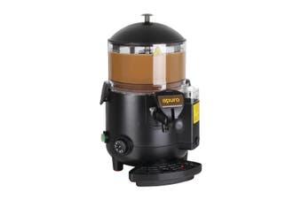 Apuro Hot Chocolate Machine 5Ltr