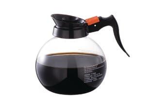 Coffee Jug  Non Branded