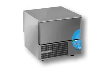 DO3 Blast Chiller & Shock Freezer  ItaliaCool