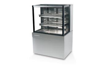Skope FDM900 Food Display Cabinet Ambient