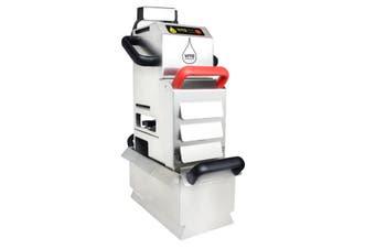 VITO®50 Oil Filter System