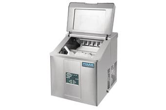 Polar C-Series Countertop Ice Machine 15kg Output