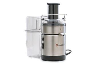 Sammic Juicemaster Professional Juicer S42-8