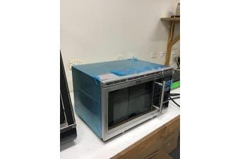 F.E.D Combi Steam Oven GSD-52