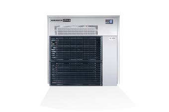 Skope ICE QUEEN IQ400 Modular Granular Ice Maker