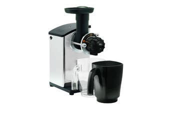 Ceado Cold Pressed Juicer