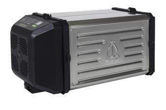 Tre Spade Atacama Pro Deluxe Dehydrator
