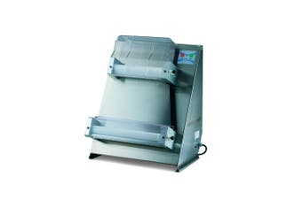 Mecnosud Dough Roller Parallel