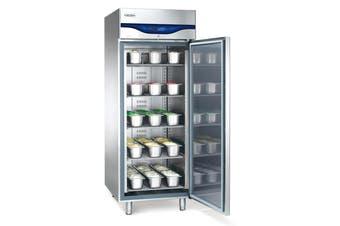 Everlasting Gelato Storage Cabinet 875Lt