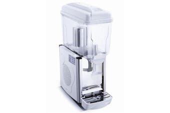 Anvil Single Bowl Drink Dispenser