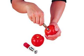 Nemco Easy Scooper Tomato Corer
