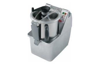 Food Processor - K45VS  Dito Sama