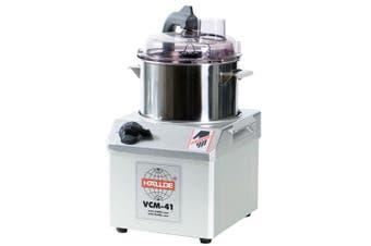 Hallde Vertical Cutter Mixer - 4 Lt