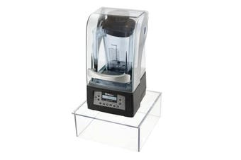 Vitamix The Quite One  IN-Counter