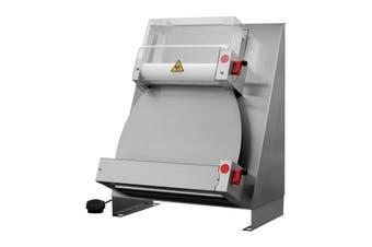 RM42TA Pizza Dough Roller  Bakermax