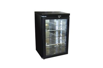 SC148G single door Drink Cooler  Thermaster