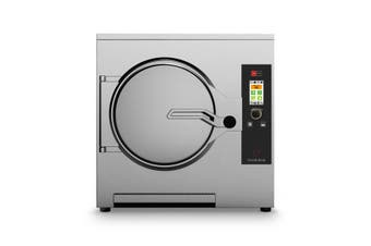 Firex 3 X 1/1Gn Pressure Steamer Cooker