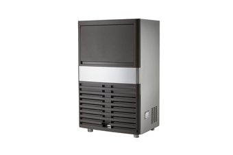 SN-120P Under Bench Ice Maker - Air Cooled  Blizzard