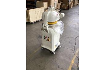 Semi automatic dough divider & rounder - SDR-30  Bakermax