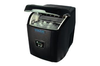 Polar C-Series Countertop Ice Machine 11kg Output