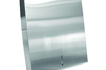 3Monkeez Slimline Paper Towel Dispenser