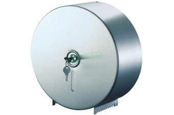 3Monkeez Jumbo Toilet Roll Dispenser