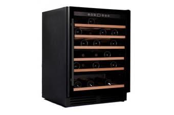 Thermaster Single Zone Medium Premium Wine Cooler