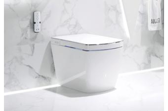 Sato Smart Bidet Electric Toilet