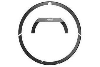 Roomba 800 Series Dark Gray Trim Set