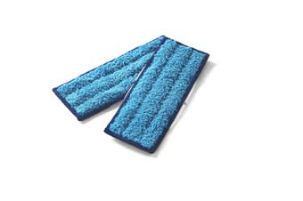 iRobot Braava jet™ 240 Washable Wet Mopping Pad - 2 pack