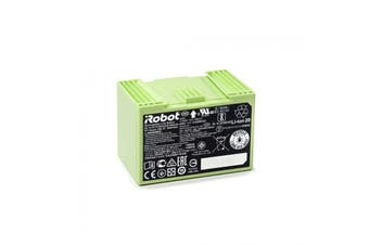 iRobot Battery for Roomba® e and i Series