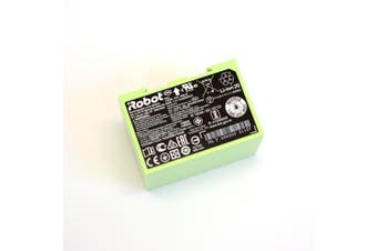 iRobot Roomba e And i Series Replacement Battery