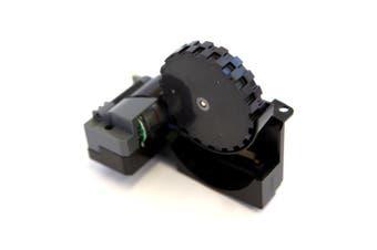 iRobot Roomba e and i Series Left Wheel Module