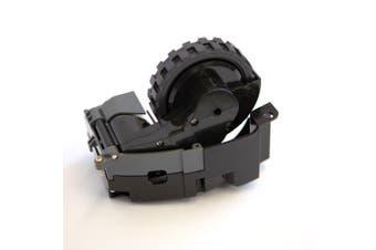 iRobot Roomba e and i Series Right Wheel Module
