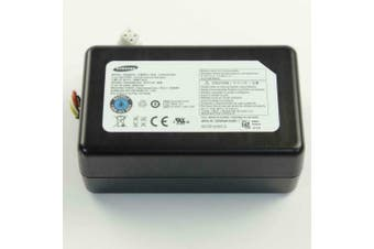 Samsung Powerbot VR7000 Series Battery