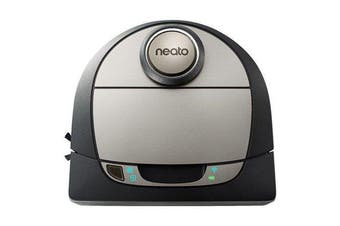 Neato Botvac D7 Connected Robotic Vacuum Cleaner (Free $149 Robot Service included)