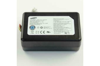 Samsung Powerbot VR9000 Series Battery
